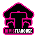 Kim's Tea House Menu