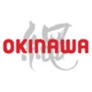 Okinawa Sushi Menu