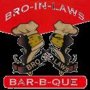 Bro-N-Laws Bar-B-Q Menu
