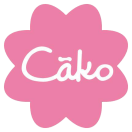 Cako Menu