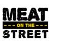 Meat on the Street Menu