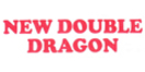 New Double Dragon Menu