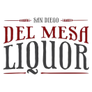 Del Mesa Liquor and Deli Menu
