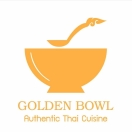 Golden Bowl Menu