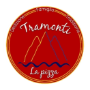 Tramonti La Pizza Menu