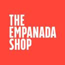 The Empanada Shop Menu