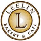 Leelin Bakery & Cafe Menu