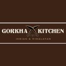 Gorkha Kitchen Menu