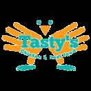 Tasty's Chicken Menu