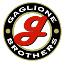 Gaglione Brothers - Point Loma Menu