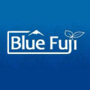 Blue Fuji Organic Restaurant Menu
