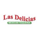 Las Delicias Menu