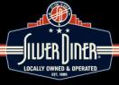 Silver Diner - Rockville Menu
