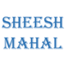 Sheesh Mahal Menu
