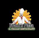 Frank's Pizza & Italian Restaurant Menu