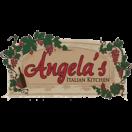 Angela's Italian Kitchen Menu