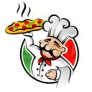 Feasta Italiana Restaurant & Pizzeria Menu