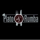 Plato y Rumba Restaurant Menu