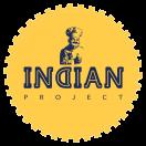 Indian Project Menu