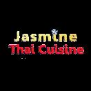 Jasmine Thai Cuisine Menu