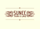 Sunee Thai and Lao Kitchen Menu