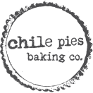 Chile Pies Baking Co. Menu