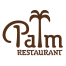 The Palm Tribeca Menu