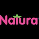 Natura Cafe Menu