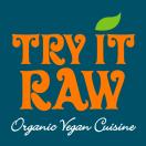 Try It Raw Menu