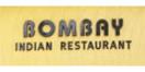 Bombay Indian Restaurant Menu
