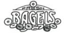 NY Jumbo Bagels Menu