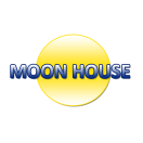 Moon House Menu