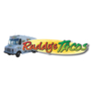 Ruddy's Taco Truck Menu