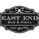 East End Bar & Grill Menu
