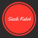 Sizzle Kabob Menu