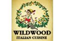 Wildwood Italian Cuisine Menu