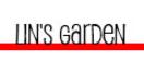 Lin's Garden Menu