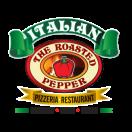 Italian the Roasted Pepper Menu