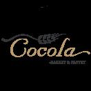 Cocola Bakery Menu