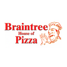 Braintree House Of Pizza Menu
