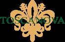 Toscanova Menu
