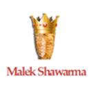 Malek Shawarma Mediterranean Cafe Menu
