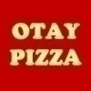 Otay Pizza Menu