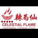 Celestial Flame Menu