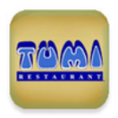 Tumi Restaurant Menu