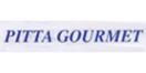 Pitta Gourmet Menu
