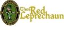 The Red Leprechaun Menu