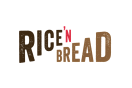 Rice N Bread Menu