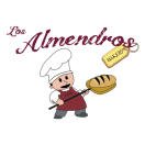 Los Almendros Bakery Menu