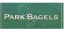 Park Bagels Menu